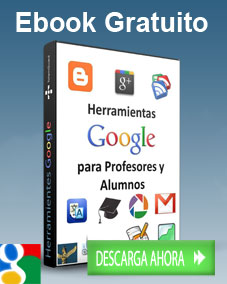 Ebook gratuito: google 2.0