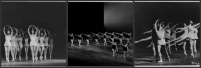 external image danza.jpg