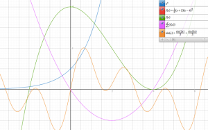 Graph.tk Chrome