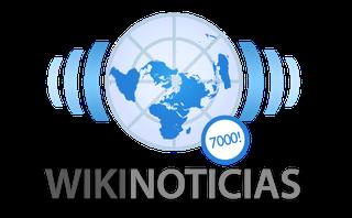 wikinoticias_españa