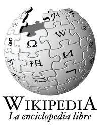 wikipedia _enciclopedia_profesoresyalumnos