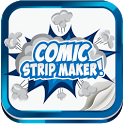comic_strip_maker_android_app_crear_comic