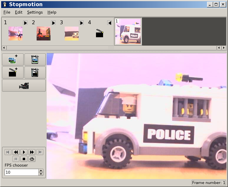 Stopmotion_software
