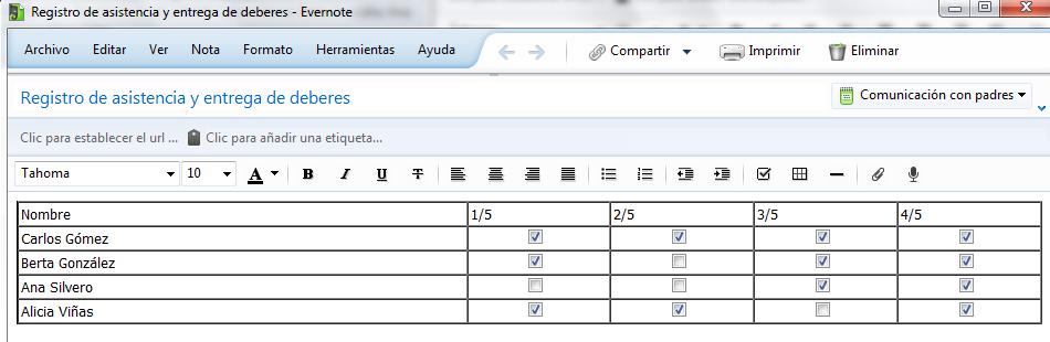 compartir_formularios_evernote