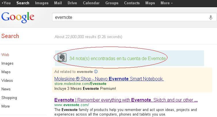 buscar_notas_google_evernote