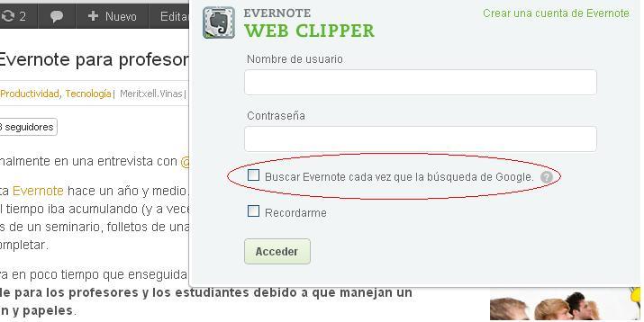 busqueda_simultanea_evernote_google