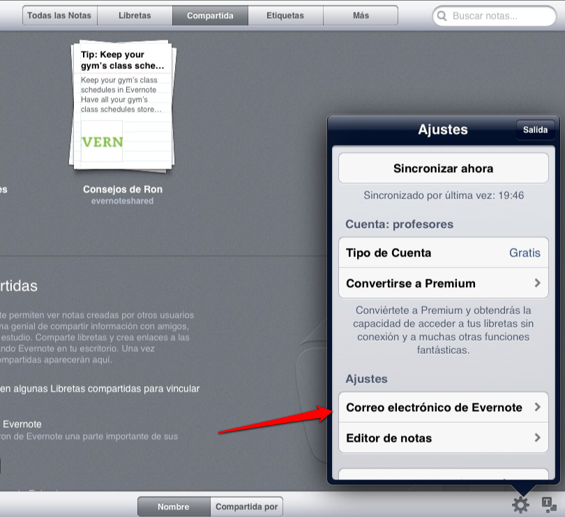 email_evernote_ipad