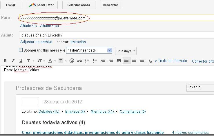 enviar_email_a_evernote_desde_gmail