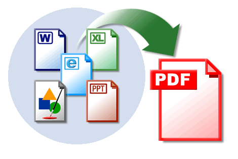 creador_lector_pdf_alternativa_adobe