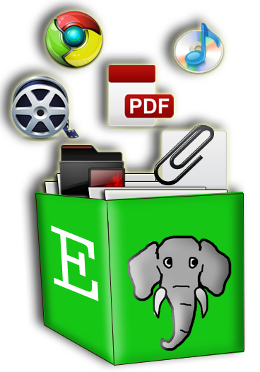 evernote_repositorio_digital