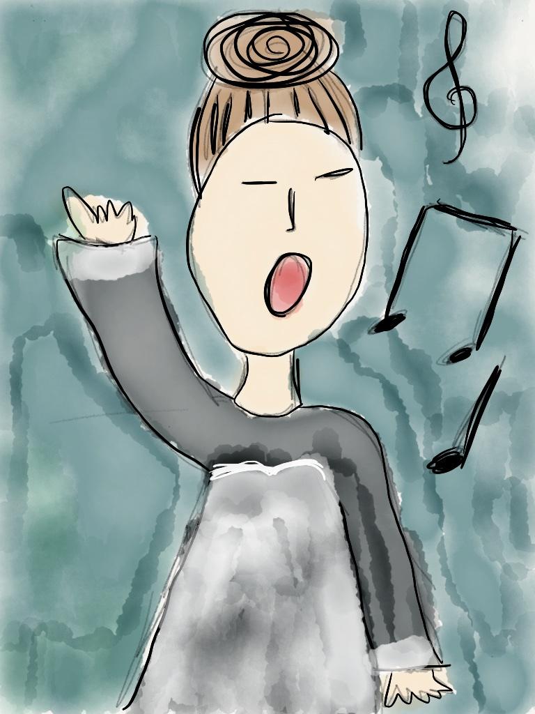 annika_paper_singer