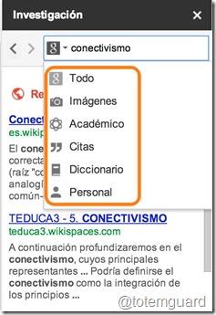 http://www.totemguard.com/aulatotem/2013/10/google-drive-como-herramienta-de-investigacion/?goback=.gde_4337883_member_5814129314563661825#!