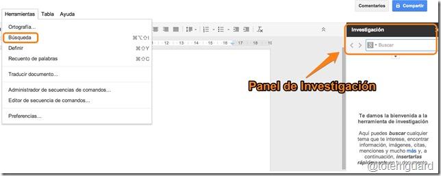 google_drive_herramienta_investigación_101113_065048_PM