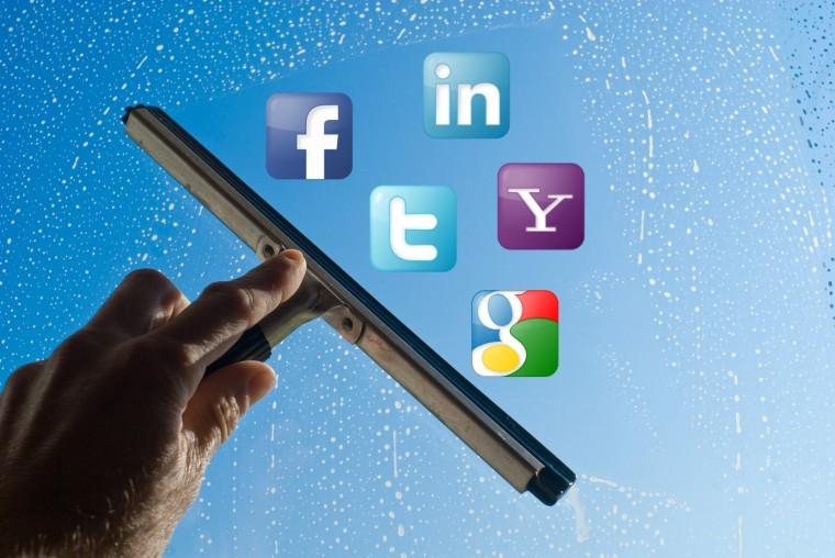 revocar acceso aplicaciones facebook