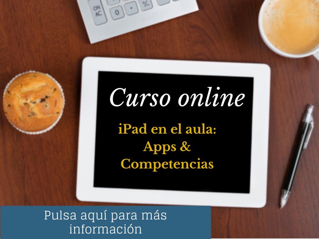 Curso online evernote educación