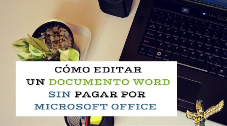 Dropbox microsoft office online