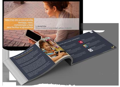 Ebook gratuito: herramientas 2.0