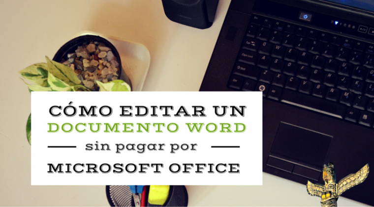 Editar documento dropbox microsoft
