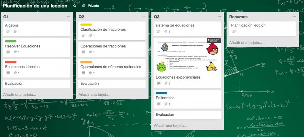 Planificación_de_una_lección_Trello