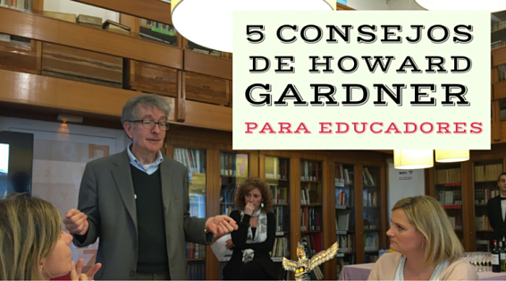 Howard-Gardner-colegio-montserrat-