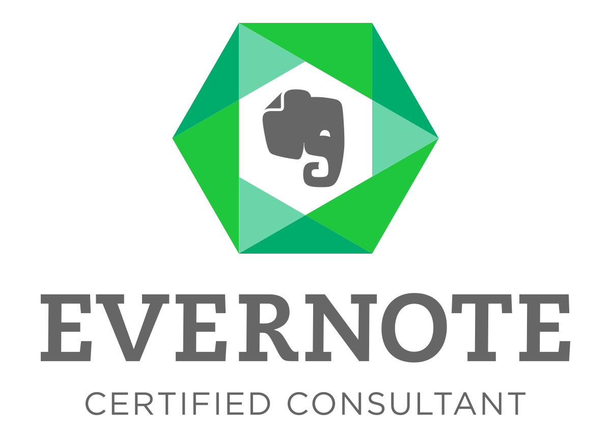 evernote-certified-consultant