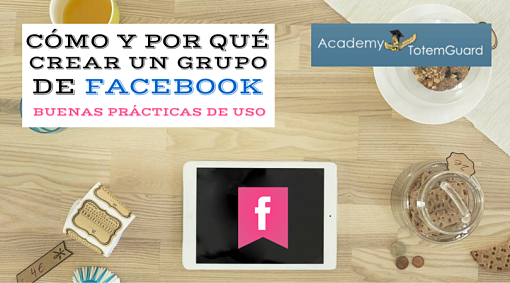 Crear grupo facebook_opt (1)