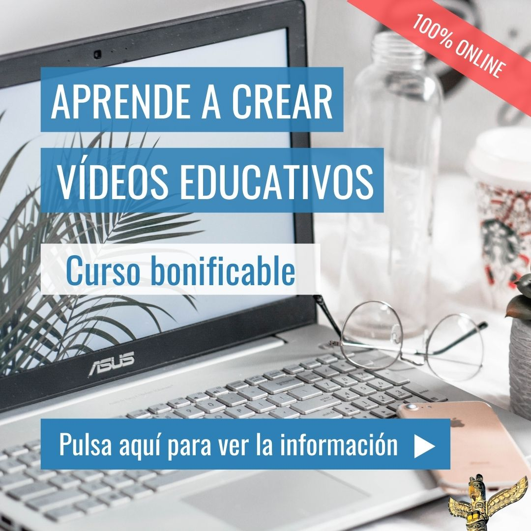 curso edición videos