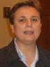 Carmen Alberola