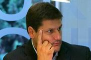 Kristian Macias