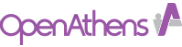 logo OpenAthens