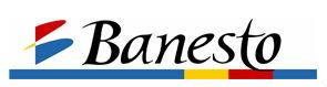 logo Banesto