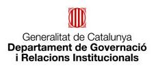 logo de la generalitat catalana