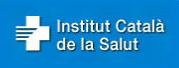 logo institut catala de la salud